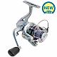 http://fish.edfishing.co.kr/g_shop/data/item/1492065421/thumb-20170413_153849_80x80.png